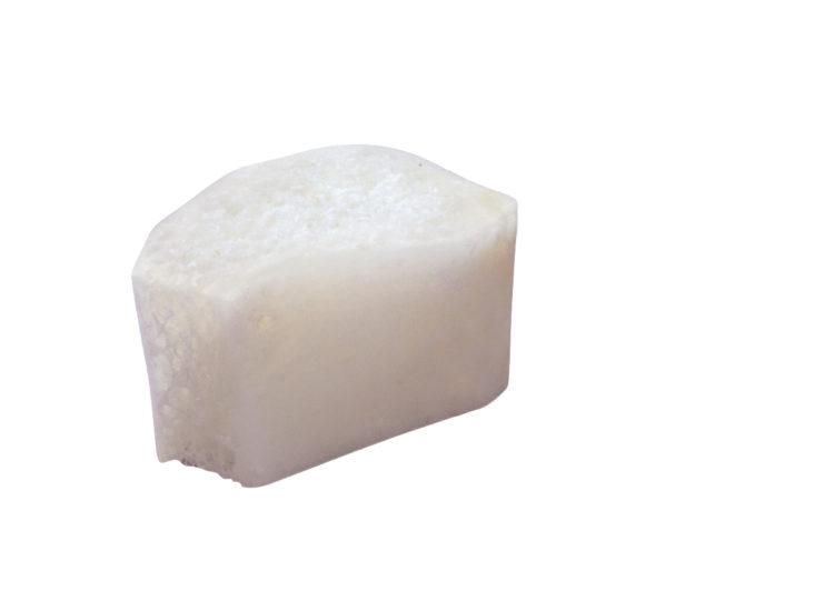 Scavista 12 mg price