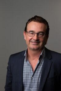 Simon Berry